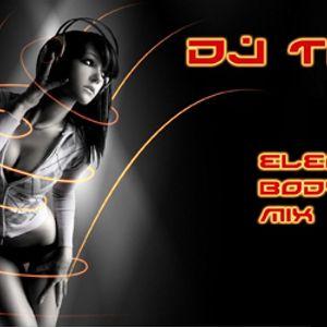 Electro Body Mix