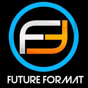 Future Format Podcast 005