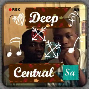 This is the ultimate soulful,afro and deep house offering from Deep Central SA