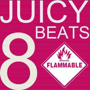 Juicy Beats 8
