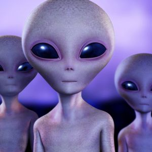 The Galactic Federation UFO Deception