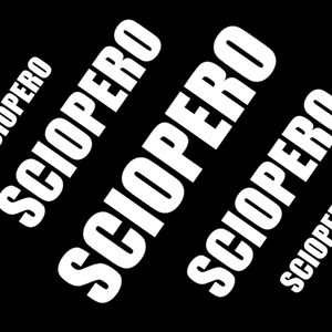"AfterClub 032, Dec 18 2016  ""Sciopero"" (Fed Conti)"