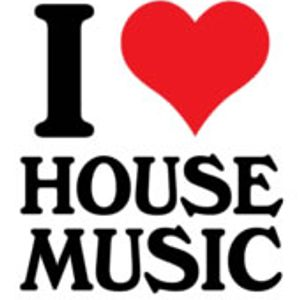 DJ Elson Cabral - House Music Web Sessions Mix 09-12-2010
