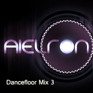 Dancefloor Mix 3