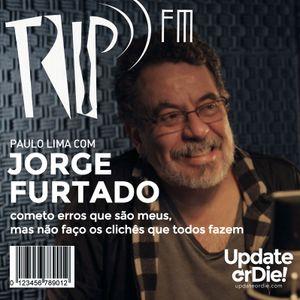 TRIP FM com Jorge Furtado