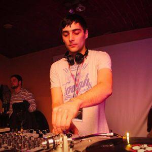 Milex In The Mix Techno 3