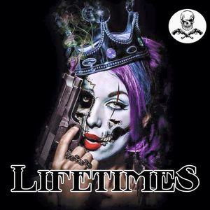 - LIFETIMES -