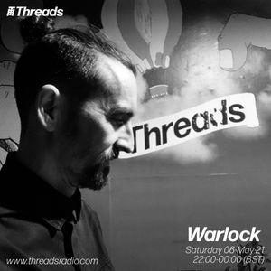 Warlock - 06-May-21