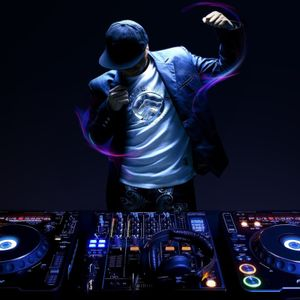 Mixed in the House #1 (DJ Jagger)