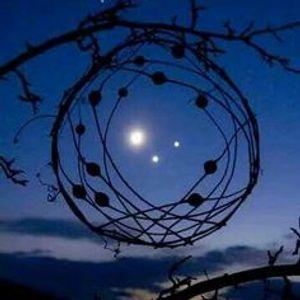 Night Garden - Cloudcatching