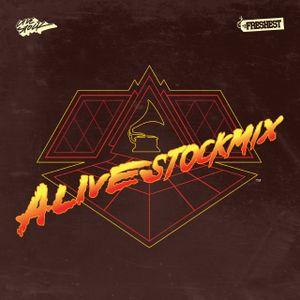 A Livestock Mix