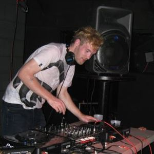 Rusko - Studio Mix - May 2008