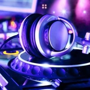 French House, Chill out, Lounge, House, Minimal, and more mix by Dj Warrior-N