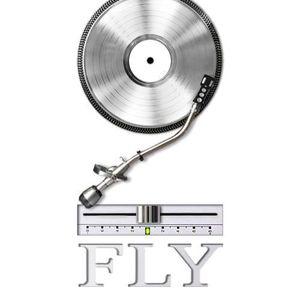 2Fly - Tagteam Deephouse Mix - March 2015 - mixed by Vliegh & xxxflyerxxx