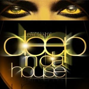deep_in_da_house_october_12