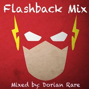FlashBack Mix