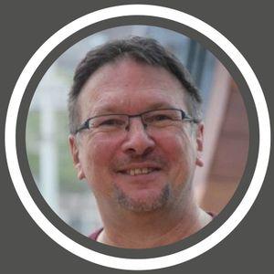 Christophe Godfriaux - Formateur en PNL, communication / Hypnocoach (FR:17/11/2016)
