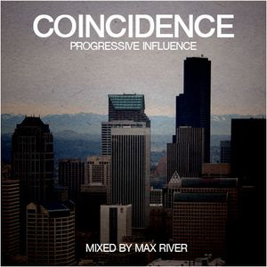 Max River - Coincidence