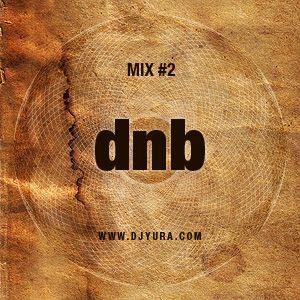 DnB Mix #2