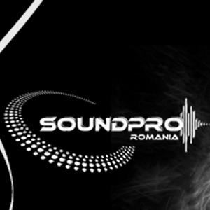 Narcys Claudiu @ Soundpro on 29 January 2013