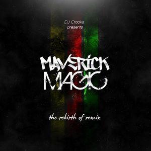 Maverick Magic