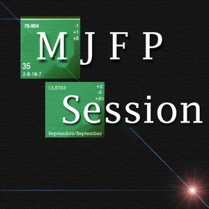 MJFP session septembre/september