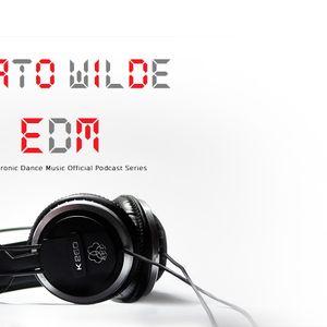 Sato Wilde - EDM Podcast 30