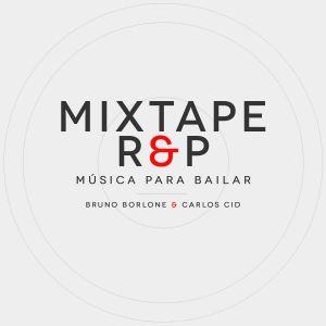 MIXTAPE R&P 100415 03 -- BRUNO BORLONE