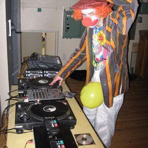 Wispy - YleX XmiX 08-05-2015 (Drum'n Bass Remix & Bootleg