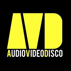 Audio Video Disco - Lunedì 21 Marzo 2016