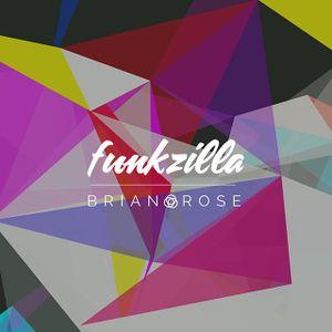 B Rose - FUNKZILLA
