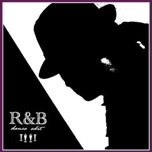 R&B3 -4- (Dance) by T☆Work's