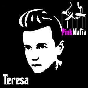 Pink Mafia - 16/06/2012 - Edward Fitzgerald & Teresa Jackson