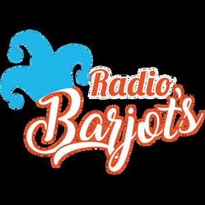 Emission de Radio Barjots sur le theme des jeux d argent