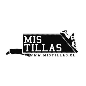 #MisTillasRadio / Temp.01 / cap.08 / Hosted by @Zonoro / invitados @Canis_Mayor