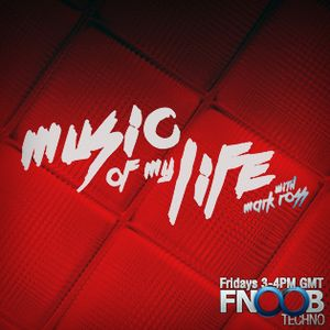 Music Of My Life - Episode #009