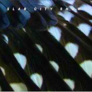 THE SLAB CITY SHOW 11