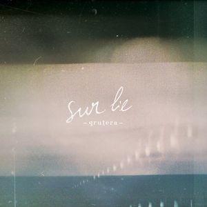 """""""Sur Lie"""" é o mais recente trabalho de Grutera"""