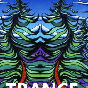 DJ DARKNESS - TRANCE MIX (EMOTIONS)