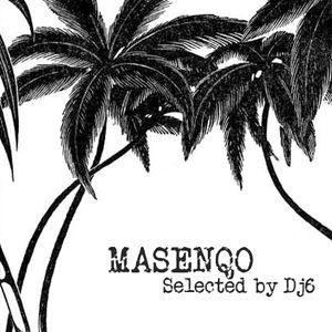 Masenqo Mix