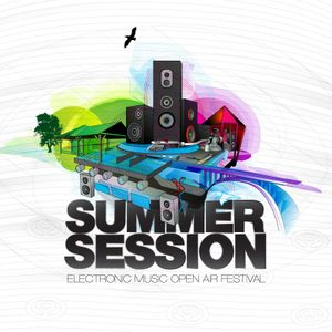 Phreak - Summer Session #2