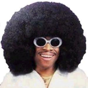 disco funk soul mix