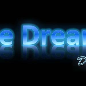 Salsa The dreams - Dj tomas