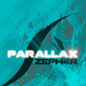ZEPH4R - PARALLAX [2012]