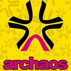Chris Murphy Archaos Unders Tribute