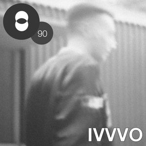 Concepto MIX #90 IVVVO