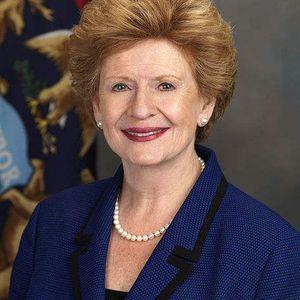 Senator Debbie Stabenow (D-MI) followed by Rhetta Hunyady (FGChamber) on The Tom Sumner Program