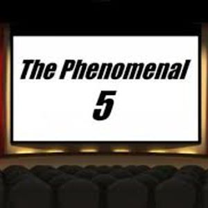 the phenomenal 5