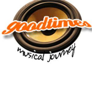 GoodSimes_mix