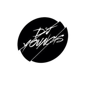 60 Minutes Of Old Skool, Dancehall, Trap, Hip Hop & Grime